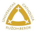 logo_KU2