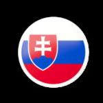 slovakia_round_concave_icon_640-300x225