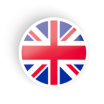 united_kingdom_round_concave_icon_640-300x225